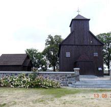 noskow-jarocin-i-okolice-2016-dscn2173