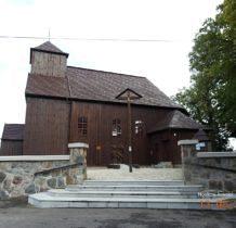 noskow-jarocin-i-okolice-2016-dscn2174