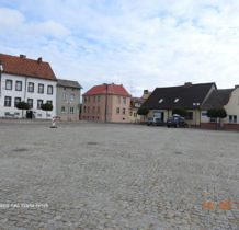 nowe-miasto-nad-warta-jarocin-i-okolice-2016-dscn2604