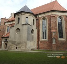 nowe-miasto-nad-warta-jarocin-i-okolice-2016-dscn2607