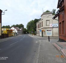 nowe-miasto-nad-warta-jarocin-i-okolice-2016-dscn2619