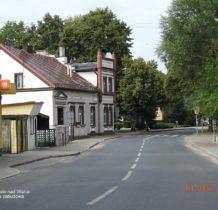nowe-miasto-nad-warta-jarocin-i-okolice-2016-dscn2620