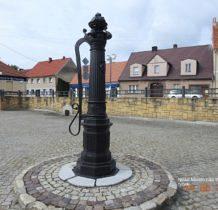 nowe-miasto-nad-warta-jarocin-i-okolice-2016-dscn2621