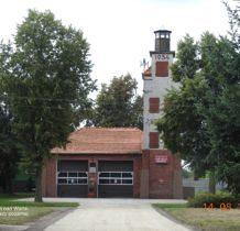 nowe-miasto-nad-warta-jarocin-i-okolice-2016-dscn2623