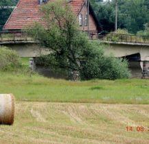 nowe-miasto-nad-warta-jarocin-i-okolice-2016-dscn2626