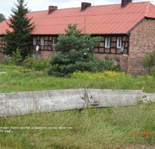 nowe-miasto-nad-warta-jarocin-i-okolice-2016-dscn2627