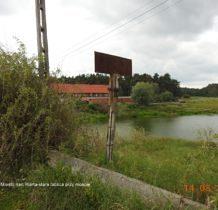 nowe-miasto-nad-warta-jarocin-i-okolice-2016-dscn2637