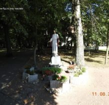 pogrzybow-jarocin-i-okolice-2016-dscn1368