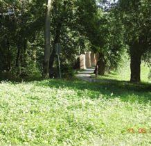 pogrzybow-jarocin-i-okolice-2016-dscn1382