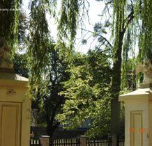 pogrzybow-jarocin-i-okolice-2016-dscn1384