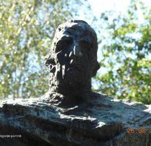 porytowe-wzgorze-lasy-janowskie-2016-08-26_11-40-23-dscn3522