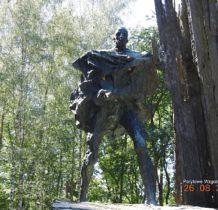 porytowe-wzgorze-lasy-janowskie-2016-08-26_11-40-30-dscn3523