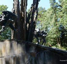 porytowe-wzgorze-lasy-janowskie-2016-08-26_11-40-58-dsc_0429