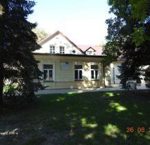 potoczek-lasy-janowskie-2016-08-26_15-37-55-dscn3575