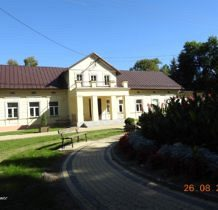 potoczek-lasy-janowskie-2016-08-26_15-39-25-dscn3576