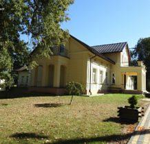 potoczek-lasy-janowskie-2016-08-26_15-40-47-dscn3577