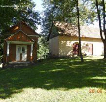 potoczek-lasy-janowskie-2016-08-26_15-42-01-dscn3578