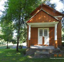 potoczek-lasy-janowskie-2016-08-26_15-42-11-dscn3579
