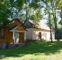 potoczek-lasy-janowskie-2016-08-26_15-43-06-dsc_0462