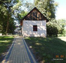 potoczek-lasy-janowskie-2016-08-26_15-43-10-dscn3580