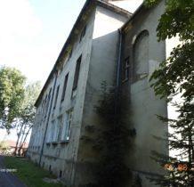 przybyslawice-jarocin-i-okolice-2016-dscn1393