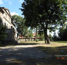 przybyslawice-jarocin-i-okolice-2016-dscn1394
