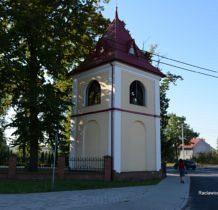 raclawice-lasy-janowskie-2016-08-27_07-53-49-dsc_0507