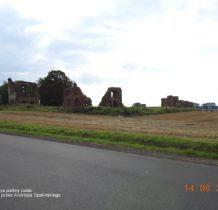radlin-jarocin-i-okolice-2016-dscn2575