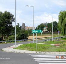 radlin-jarocin-i-okolice-2016-dscn2576