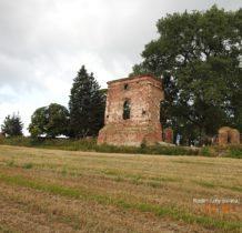 radlin-jarocin-i-okolice-2016-dscn2585