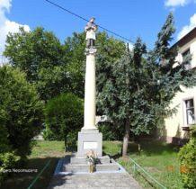 rozdrazew-jarocin-i-okolice-2016-dscn1409
