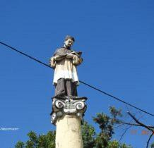 rozdrazew-jarocin-i-okolice-2016-dscn1410