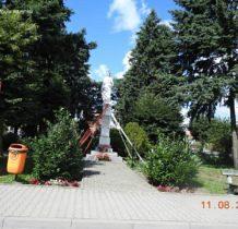 rozdrazew-jarocin-i-okolice-2016-dscn1412