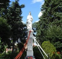 rozdrazew-jarocin-i-okolice-2016-dscn1413