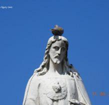 rozdrazew-jarocin-i-okolice-2016-dscn1414