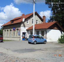 rozdrazew-jarocin-i-okolice-2016-dscn1426