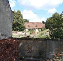 rozdrazew-jarocin-i-okolice-2016-dscn1427