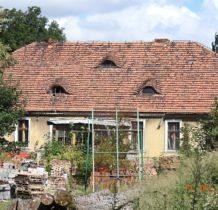 rozdrazew-jarocin-i-okolice-2016-dscn1428