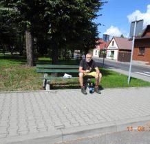 rozdrazew-jarocin-i-okolice-2016-dscn1431