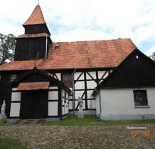 rusko-jarocin-i-okolice-2016-dscn1959