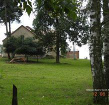 skalow-jarocin-i-okolice-2016-dscn1946