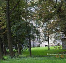 skoraczew-jarocin-i-okolice-2016-dscn2274