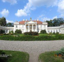 smielow-jarocin-i-okolice-2016-dscn2363