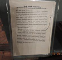 smielow-jarocin-i-okolice-2016-dscn2414