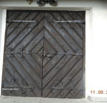 sosnica-jarocin-i-okolice-2016-dscn1684