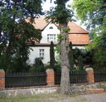 sosnica-jarocin-i-okolice-2016-dscn1688