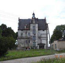 staniew-jarocin-i-okolice-2016-dscn1886