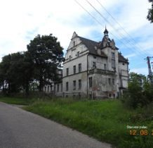 staniew-jarocin-i-okolice-2016-dscn1888