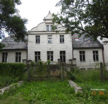 staniew-jarocin-i-okolice-2016-dscn1889