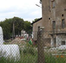 stara-obra-jarocin-i-okolice-2016-dscn2003